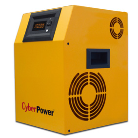 Power Solutions / CyberPower CPS1500PIE