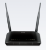 Wireless-N300 ADSL Modem Router